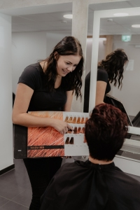 Point_for_Beauty-Sept20-ArianeFroetscherFotografie-162
